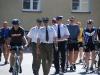 ipa_wlodawa_rajd_rowerowy_2011_szlakiem_polskich_granic90