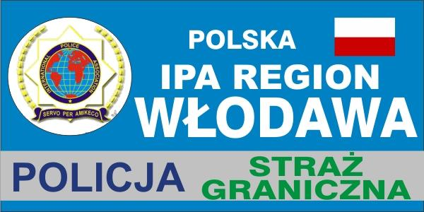 Spotkanie członków IPA Grupa Wojewódzka Lublin zczłonkami IPA Berlin.