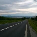 turow_kopalnia