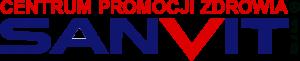 sanvit_logo