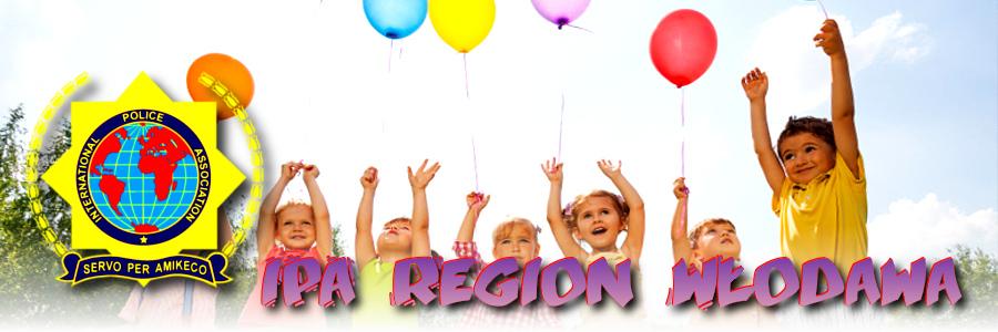 Zaproszenie-dzień dziecka 2016