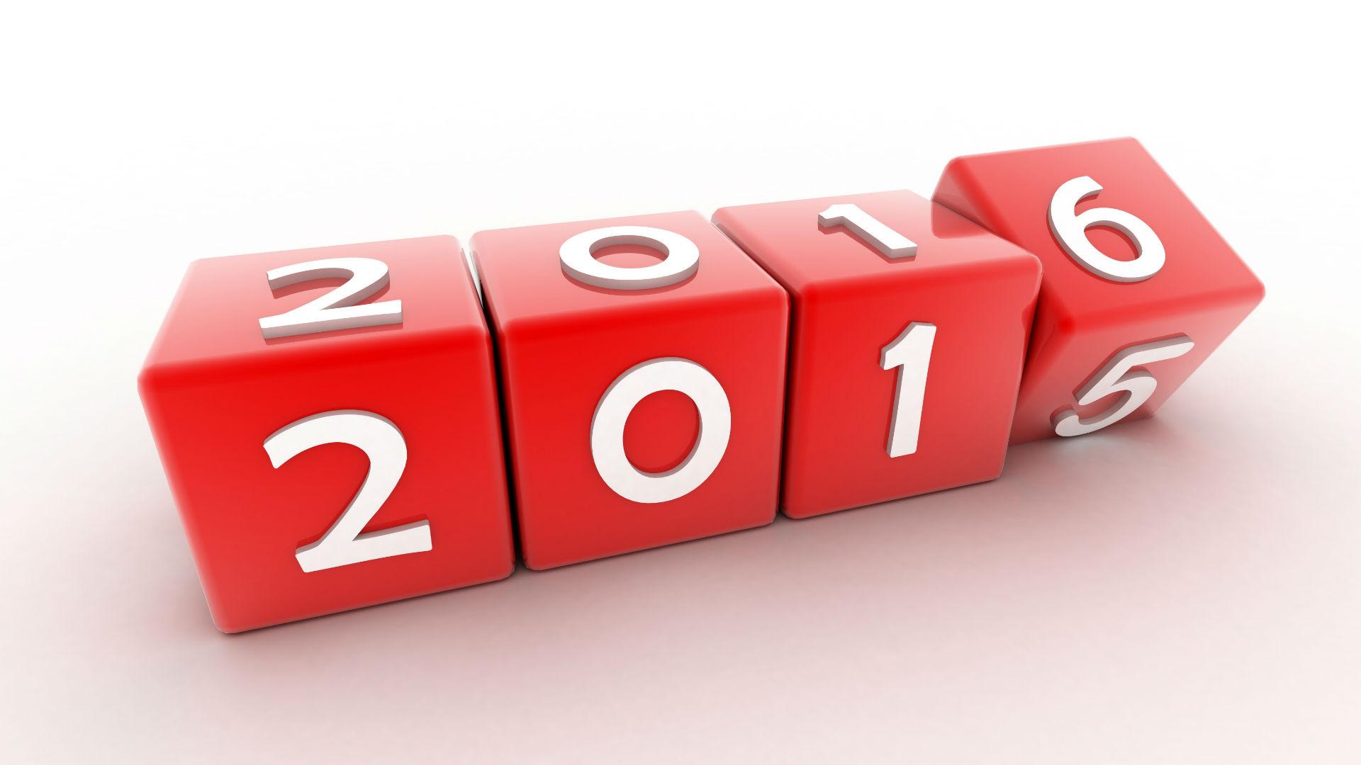 Legitymacje i opłaty za rok 2016