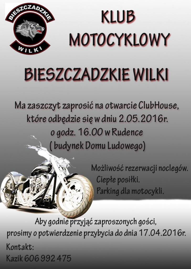 Otwarcie klubu(1)