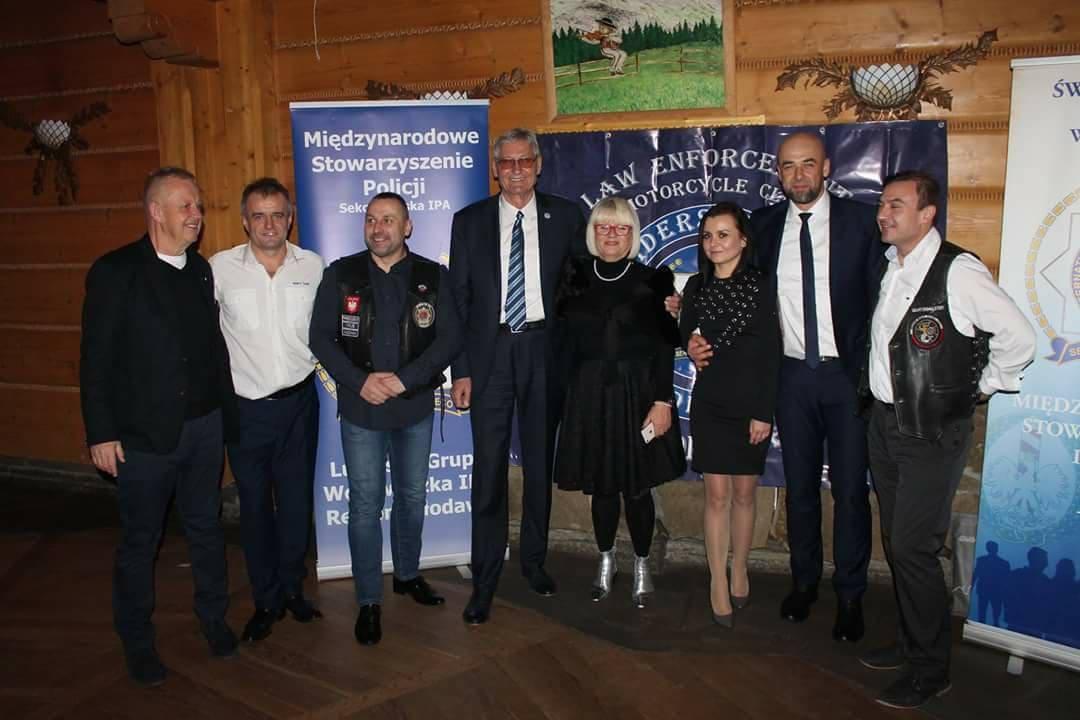 XV lat Regionu IPA Nowy Targ