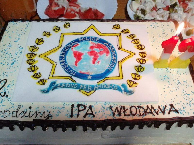 Kajakowe urodziny Regionu IPA Włodawa
