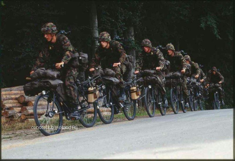 """Rajd rowerowy """"SZLAKIEM POLSKICH GRANIC"""""""