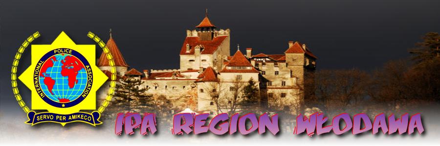 Wycieczka do Rumunii – 25-30.06. 2016 roku