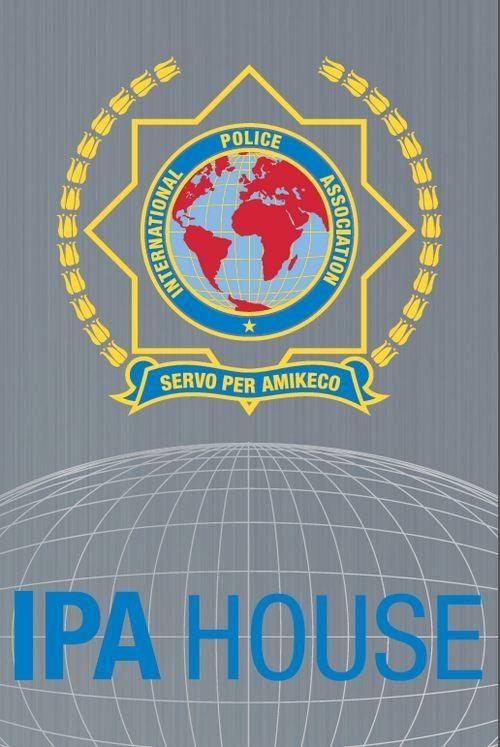 Program IPA House