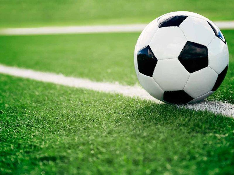 Zaproszenie na World Police Indoor Soccer Tournament 2019 (PL)