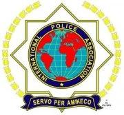 IPA – czyli International Police Association