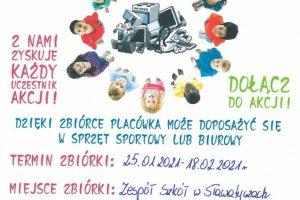Oddaj starocia Korzonkowi :)